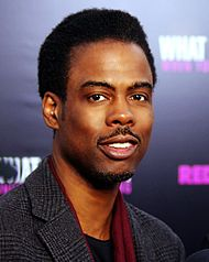 Chris_Rock_WE_2012_Shankbone