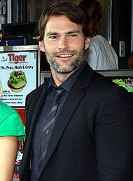 Seann_William_Scott_2012