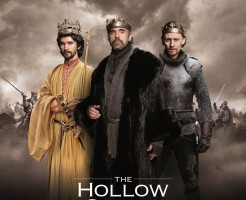 The-Hollow-Crownアイキャッチ-246x200