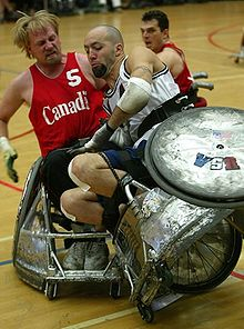 220px-Wheelchair_rugby_game_2